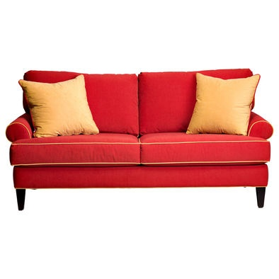 Chesapeake Apartment Sofa