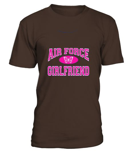 # Kids Air Force Girlfriend Pride - Butterfly T-shirt 6 Royal Blue .    COUPON CODE    Click here ( image ) to get COUPON CODE  for all products :      HOW TO ORDER:  1. Select the style and color you want:  2. Click Reserve it now  3. Select size and quantity  4. Enter shipping and billing information  5. Done! Simple as that!    TIPS: Buy 2 or more to save shipping cost!    This is printable if you purchase only one piece. so dont worry, you will get yours.                       *** You…