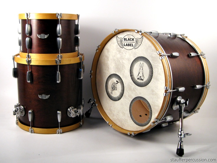 wood hoops and beaver tailsDreams Kits, Drums Inspiration, Black Labels, Beaver Tails Oh, Percussion, Labels Drums, Drummers Zone, Drums Stuff, Drums Kits