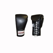 10oz Professional Fight Gloves - $50.00