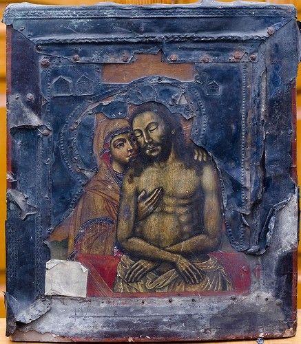 древние иконы иисуса христа - Поиск в Google Totally amazing.