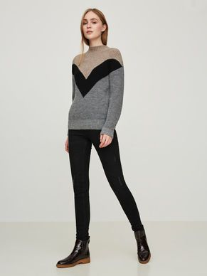 Perfect outfit for winter!