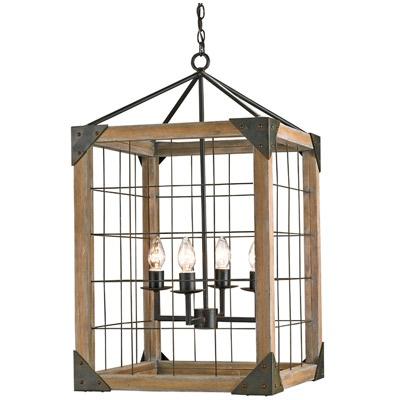 Eufaula LanternLights Fixtures, Trav'Lin Lights, Rustic Lights, Eufaula Lanterns, Mud Room, Industrial Chic, Dining Room Lights, Pendants Lights, Lights Ideas