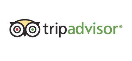 TripAdvidor - Takhini Hotsprings