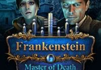 Frankenstein 2: Master of Death Download PC Game on Gamekicker! Restore the course of nature!