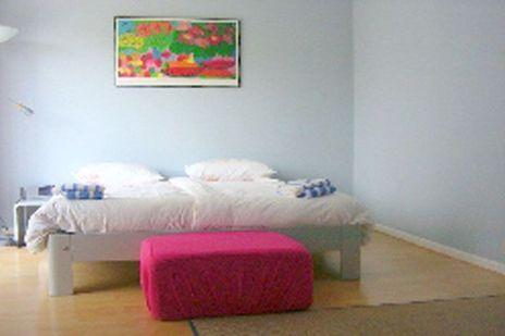 B&B SleepWell | Amsterdam | Netherlands | A Place to Stay