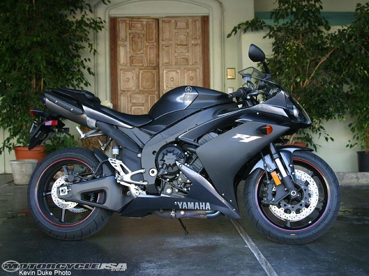 best 25+ r1 for sale ideas on pinterest | suzuki motorcycles for