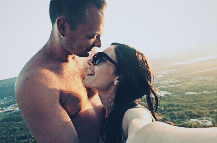 libra woman online dating