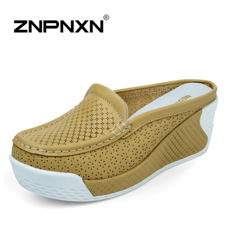>>>Are you looking forNew Women Genuine Leather Sandals 2016 Wedge Summer Shoes Women Slip-On Platform Sandal Comfortable Women'S Flat Shoes 2 ColorNew Women Genuine Leather Sandals 2016 Wedge Summer Shoes Women Slip-On Platform Sandal Comfortable Women'S Flat Shoes 2 ColorDiscount...Cleck Hot Deals >>> http://id780963251.cloudns.hopto.me/32359728503.html images