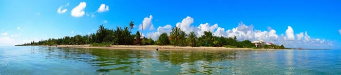 Placencia, Belize, Central America: Welcome to the only Official Tourism Website