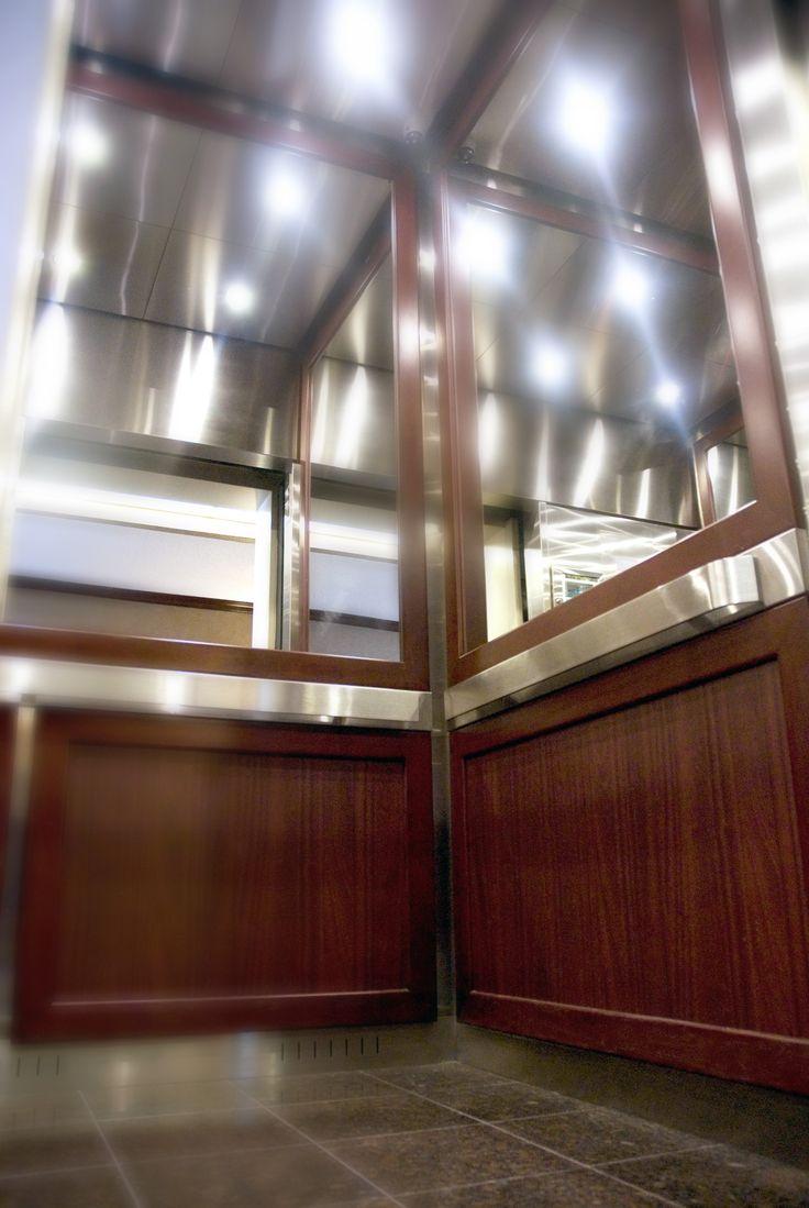 1000 images about elevator interior design on pinterest elevator