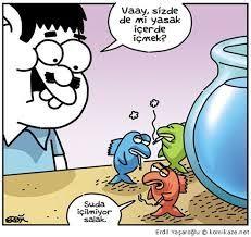 erdil yaşaroğlu #komik #karikatür #karikatur #enkomikkarikatür #enkomikkarikatur #funny #comics #erdilyaşaroglu #erdilyasaroglu #mizah