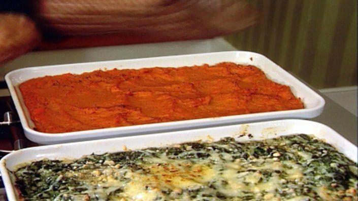 ideas about Ina Garten Meatloaf on Pinterest | Meat Loaf, Ina Garten ...