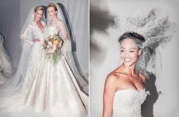Flowers Bride: stili e tendenze per le spose di primavera in collaborazione con  la #makeup #artist  di Vanità l'arte della bellezza #Lentini -  Simona Di Mauro -