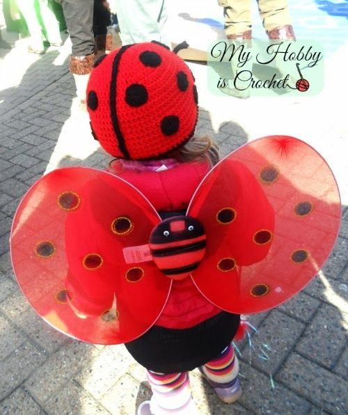 1000+ images about Ladybugs for Zayda on Pinterest Free ...