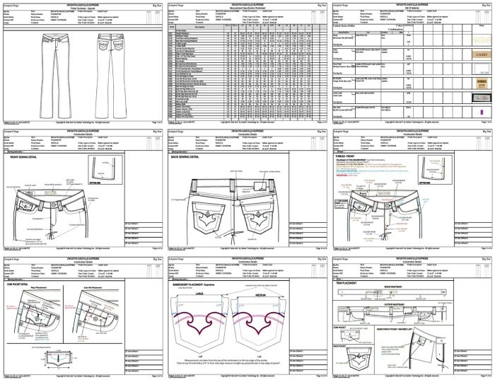 1000 images about pants flat sketch on pinterest flats fashion flats and women 39 s pants. Black Bedroom Furniture Sets. Home Design Ideas