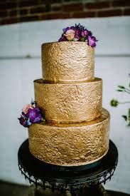 Image Result For Purple And Gold Cake Images