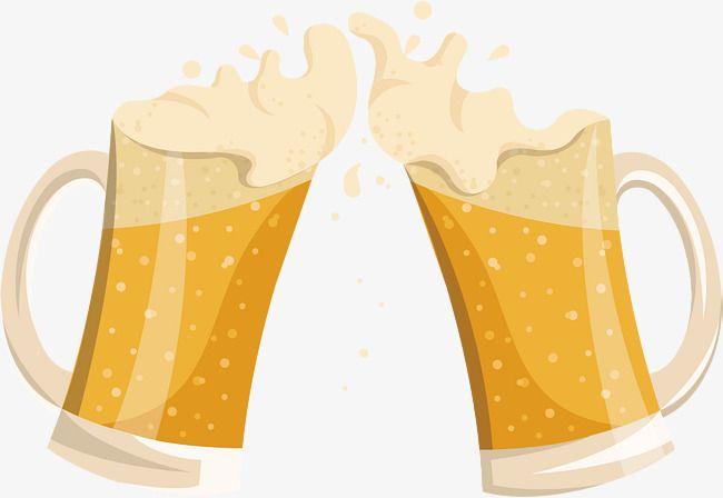 Beer Glass Cheers Beer Glass Beer Glass