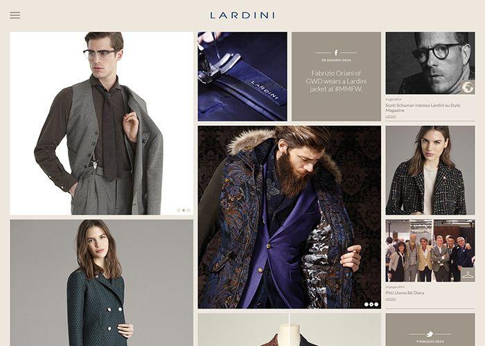 http://www.awwwards.com/best-websites/lardini