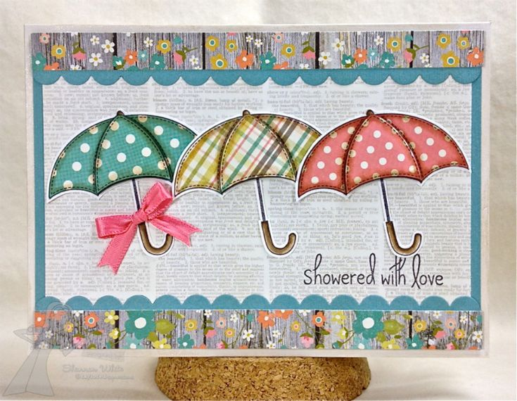 Taylored Expressions June Stamp of the Month Blog Hop! 8-)