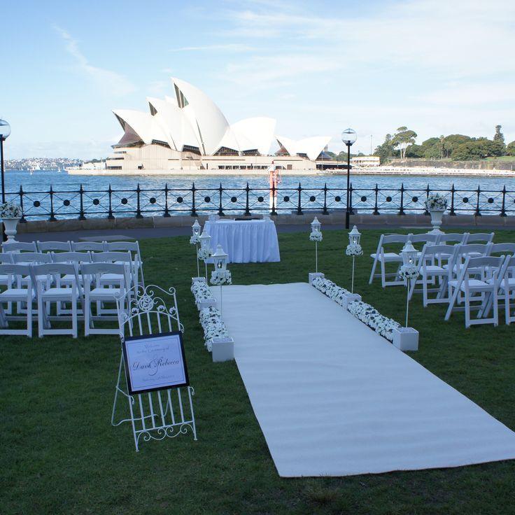 14 Best Locations Images On Pinterest Irish Wedding Wedding