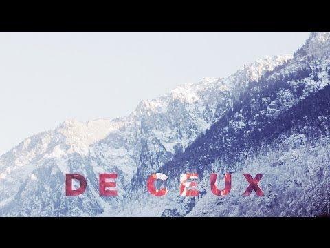 FAUVE ≠ DE CEUX - YouTube