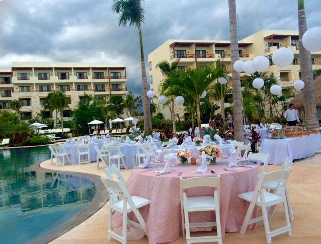 Envisions Weddings Coordinators