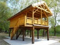 Tisza-tó szállás #szabics-kikötő #tisza-tó #szállás Komfortos pihenőház