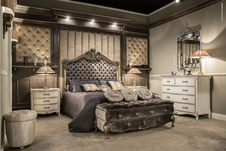 On the occasion of the 11th edition of #ISaloniWorldWideMoscow 2016 Savio Firmino presents an #innovative version of our renowned #Bedroom Collection, interpreted in a strongly #masculine way