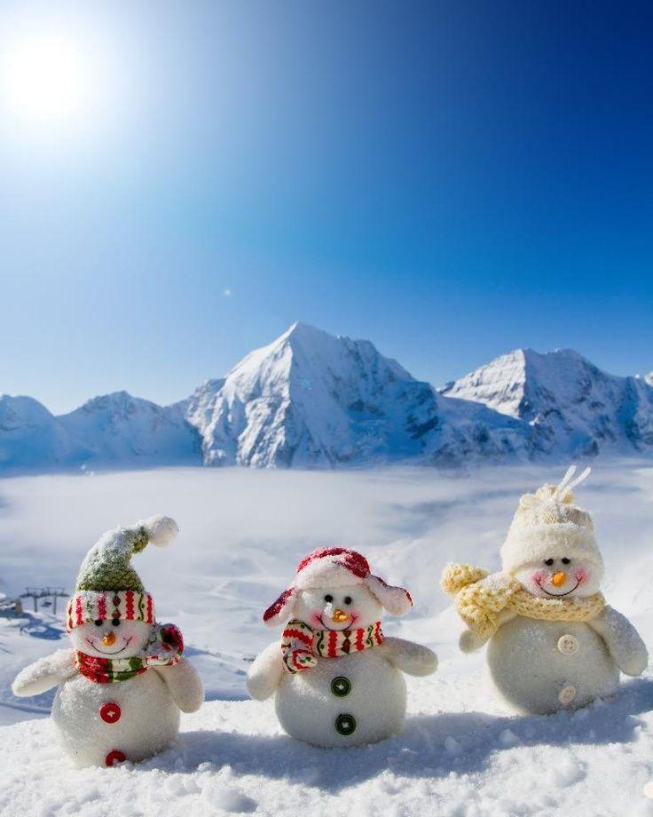 Desde o fim de semana passado, eu estava de olho nas previsões meteorológicas. Eu não gosto de frio; aliás, digo sempre que nasci no lugar errado - deveria