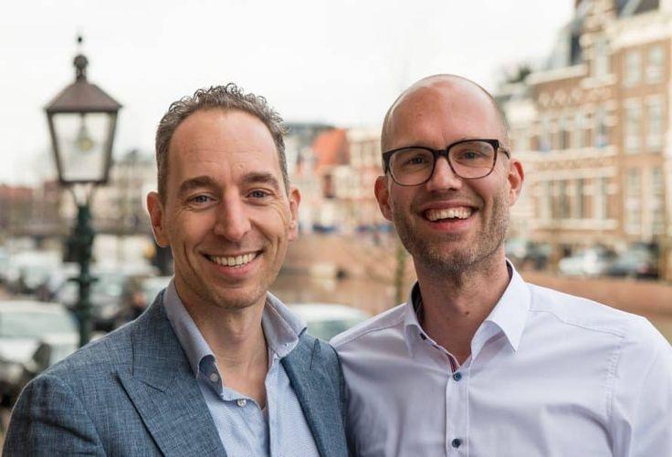 Haarlemse Startup Online Succes haalt investering binnen van €300.000