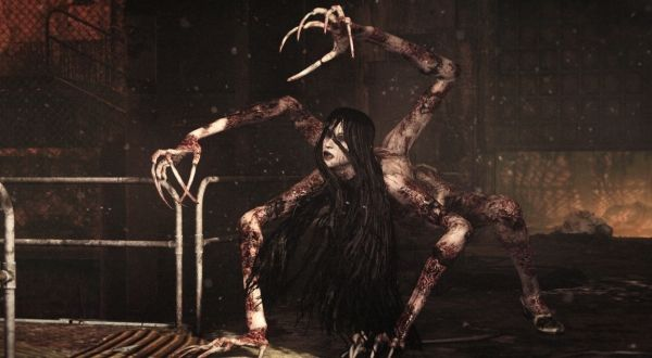 Is The Evil Within Getting A Sequel? Here's What We Know #FansnStars