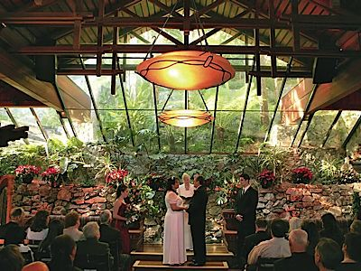 Shadowbrook In Capitola A Santa Cruz Wedding Location And Reception Venue Brought To You By Here Comes The Guide California S Best Website