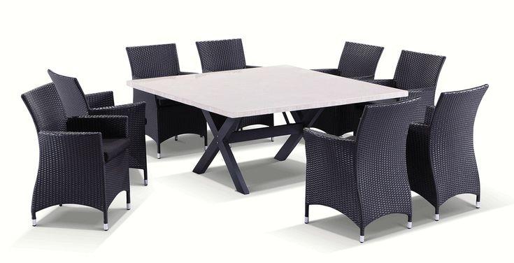 Best 25+ 8 Seater Dining Table Ideas On Pinterest