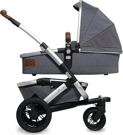Kombikinderwagen - Kinderwagen - Joolz