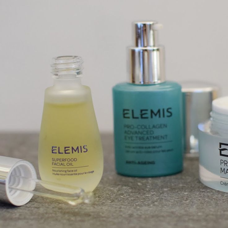 Preen.Me VIP Rema discovers a world where the science of nature meets the science of skin with her gifted essentials from ELEMIS.  Click through to leave your skin balanced with a healthy, radiant glow. #ELEMISeveryday
