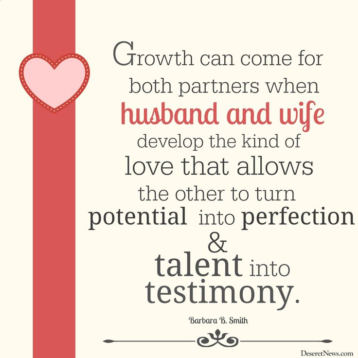 Oltre 25 fantastiche idee su Love messages for wife su Pinterest - apology letters to customer