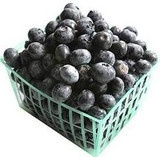 Feed your skin the power of antioxidants!