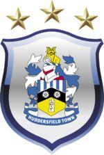 Huddersfield Town F.C.png