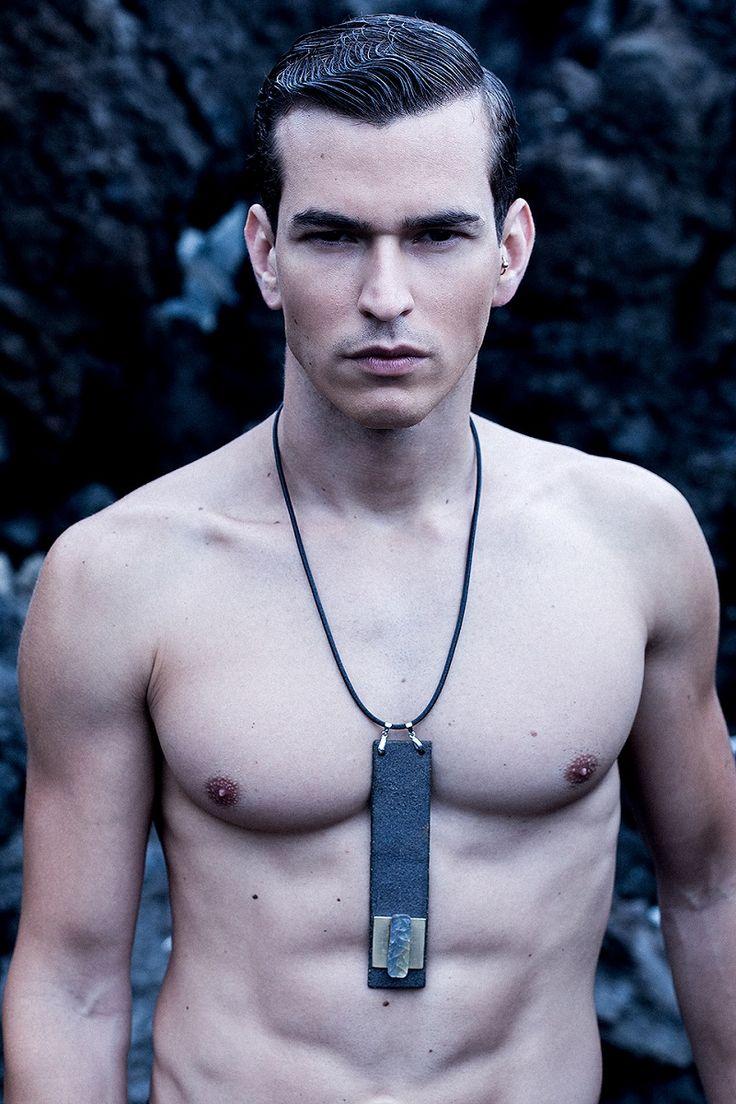 Der Stefashionist Fashion Passion Models Marc Schulze: 35 Best Images About Collections On Pinterest