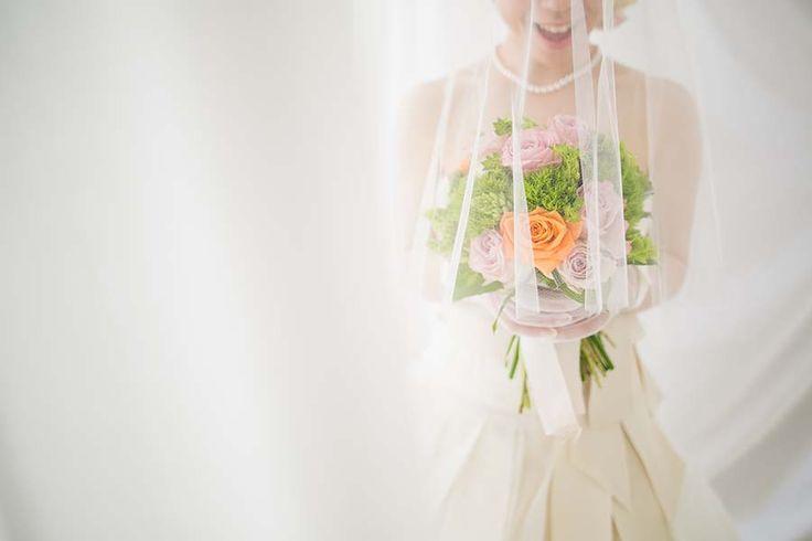 Bridal#Wedding#Family#Kids#Baby#カジュアル#STUDIO TAKEBE
