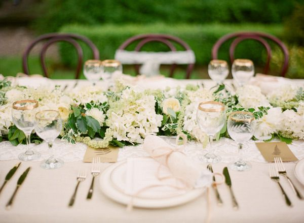 wedding ideas for reception ireland 17 best images about reception decorations amp floral 28157