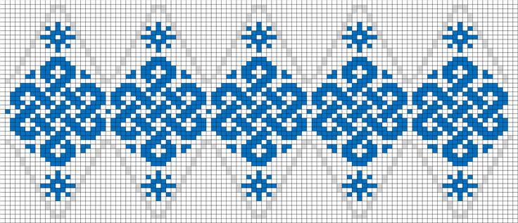 bleu-1.png 2,347×1,011 pixels