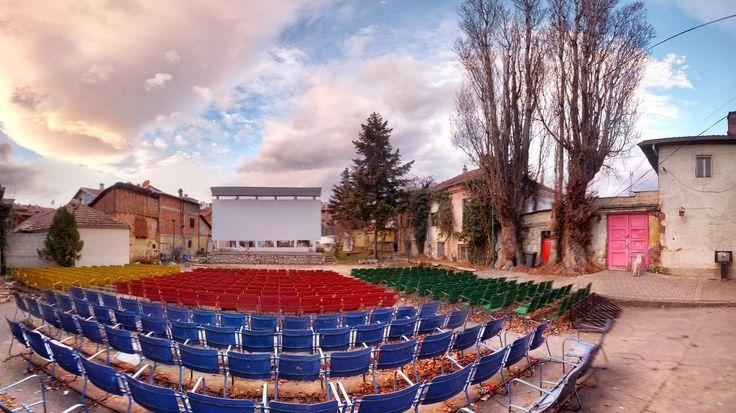 Culture in Prizren - Wikipedia, the free encyclopedia