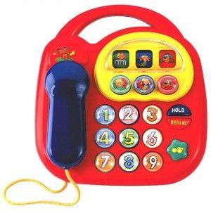 Abc Eğitici Telefon Oyunjax yeni nesil organik oyuncaklar Bebek Oyuncakları çeşitli ve uygun bebek ürünleri, güvenli bebek eşyaları çevre dostu bebek oyuncağı online satış #eğitici #oyuncak