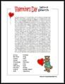 Valentine Printables: Help Kids, Celebrity Valentine'S, 2012 Busybeekidsprintables Com, Games Cards, Free Valentines, 2012 Busybeekidsprint Com, For Kids, Celebrity Valentines, Game Cards