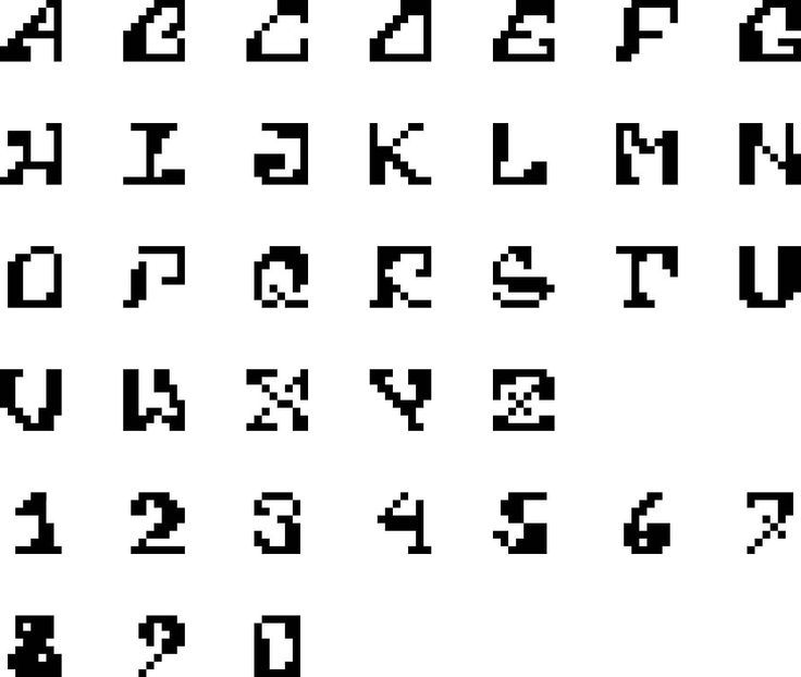modular_typeface_by_final_ressurection-d6nnqup.jpg (936×792)