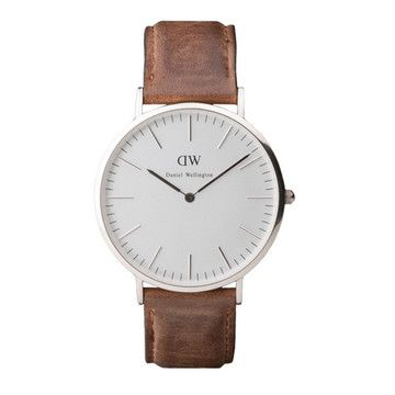 Cardiff Watch , $229, now featured on Fab.