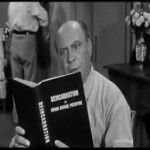 Joe Besser Archives - Three Stooges Pictures