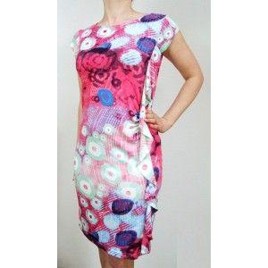 GEISHA DRESS